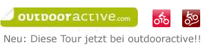 outdooractive neu